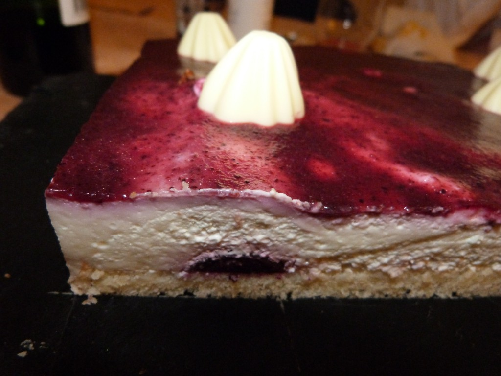 bavarois fromage blanc fruits rouges (1)