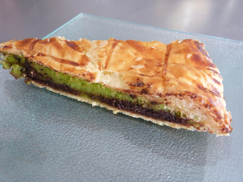 galette des rois pistache (1)