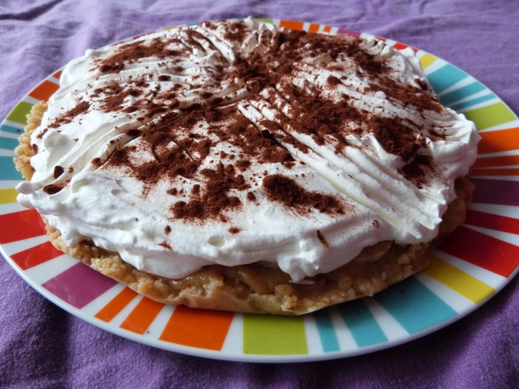 banoffe pie (2)