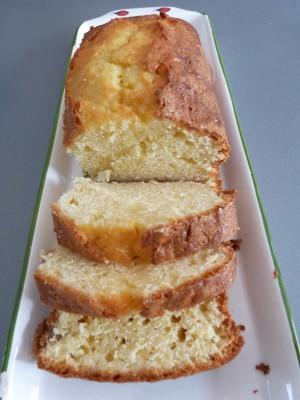 cake citron hermé (1)