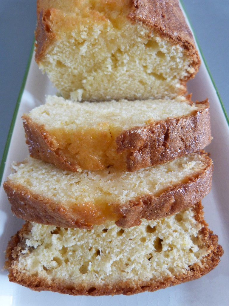 cake citron hermé (2)