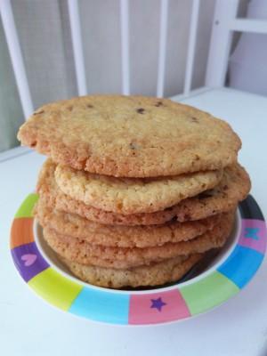 cookies la main a la pate (1)