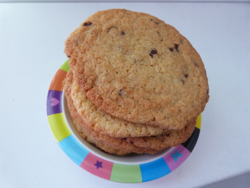 cookies la main a la pate (3)