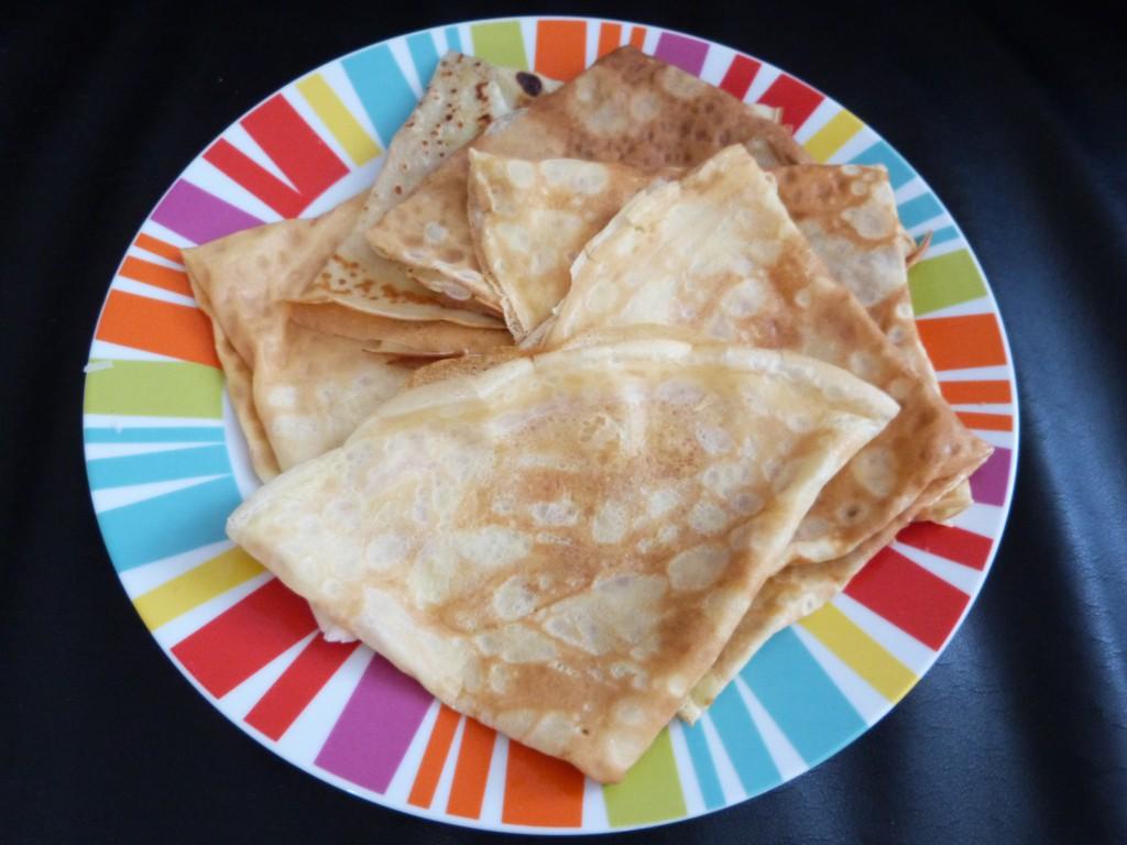 crepes carole (2)