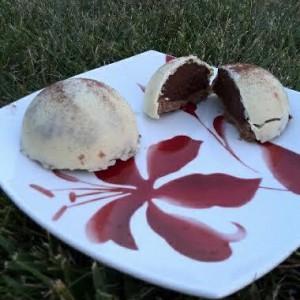 domes craquants chocolat 2