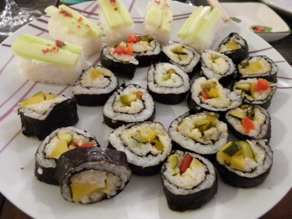 maki sushi (7)