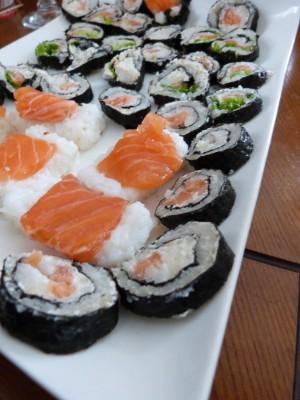makis sushis (1)