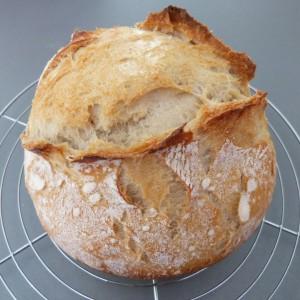 pain au levain (4)