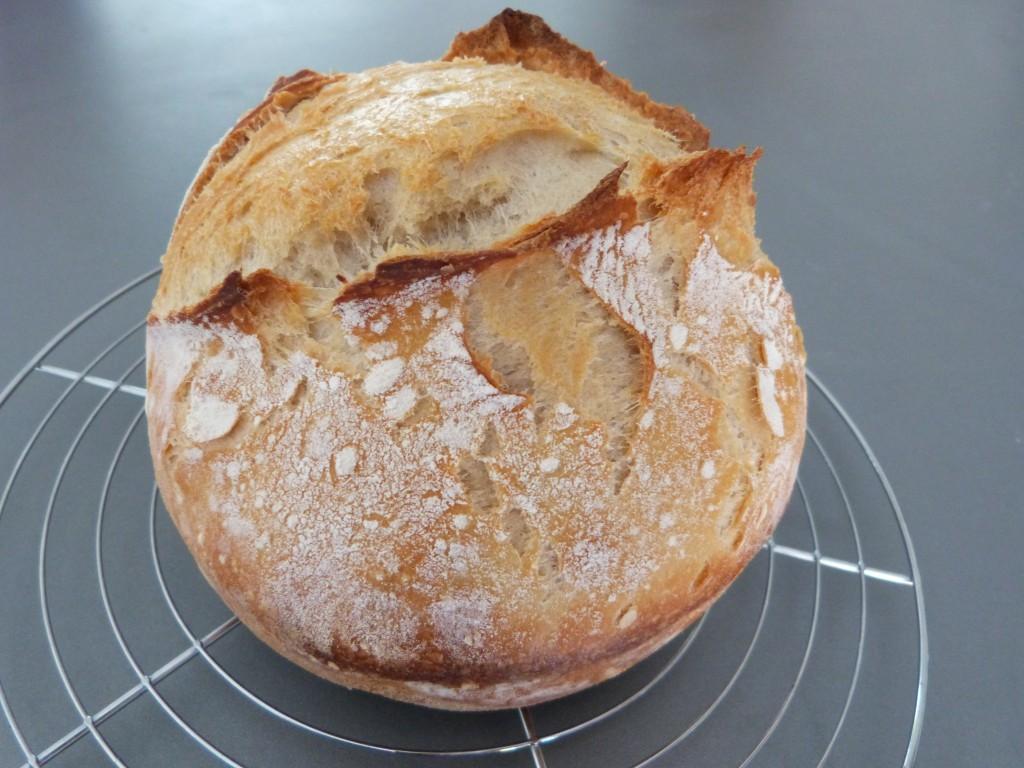 pain au levain (6)