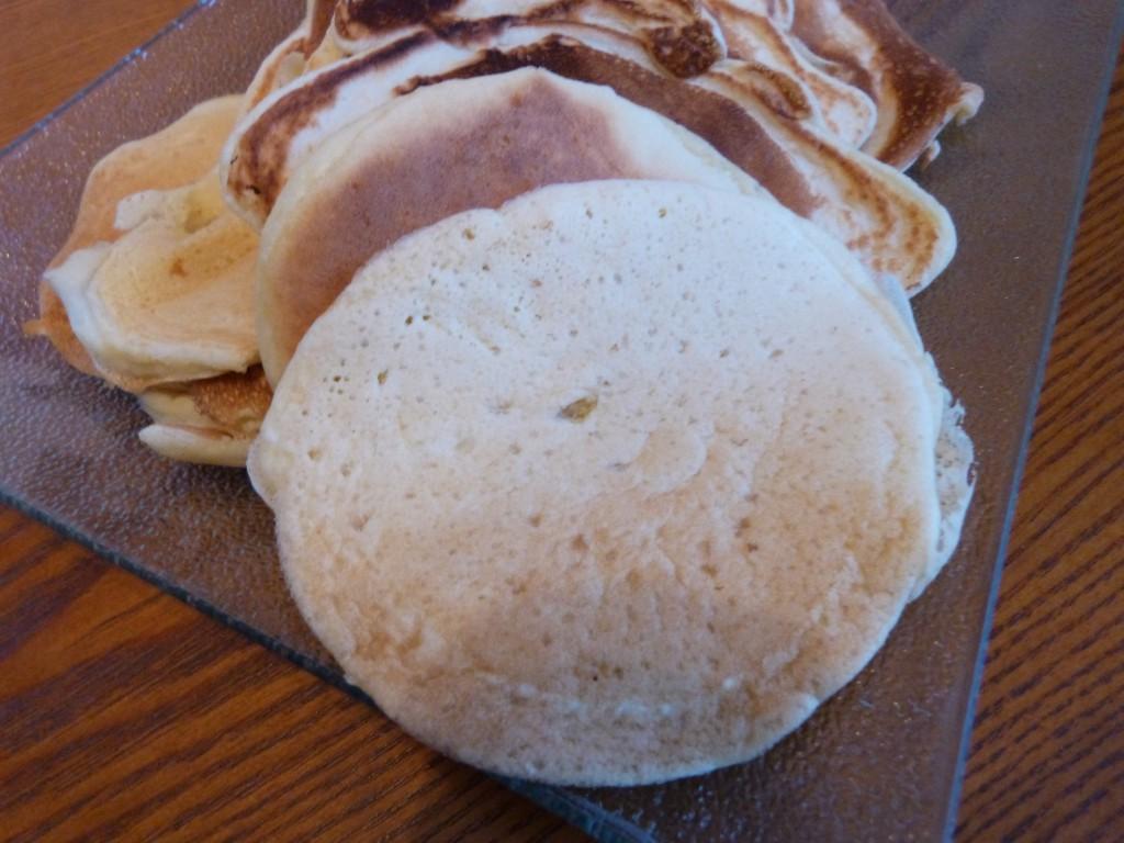 pancakes levain (1)