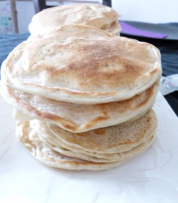 pancakes levain 2 (2)