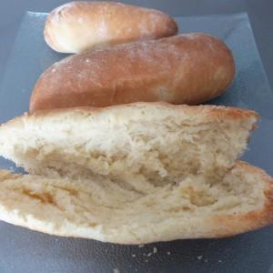panini maison 2 (5)
