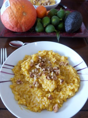 risotto citrouilles (1)