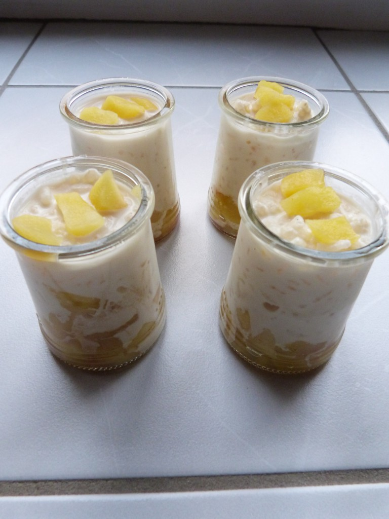 riz au lait aux pommes (3)