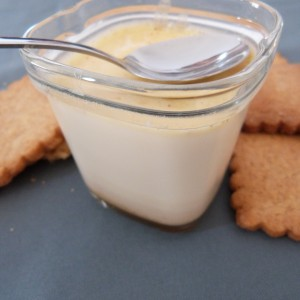 yaourt speculoos (5)
