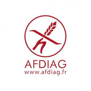 AFDIAG