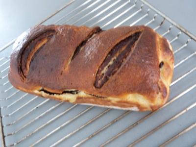 brioche feuilletee chocolat (1)