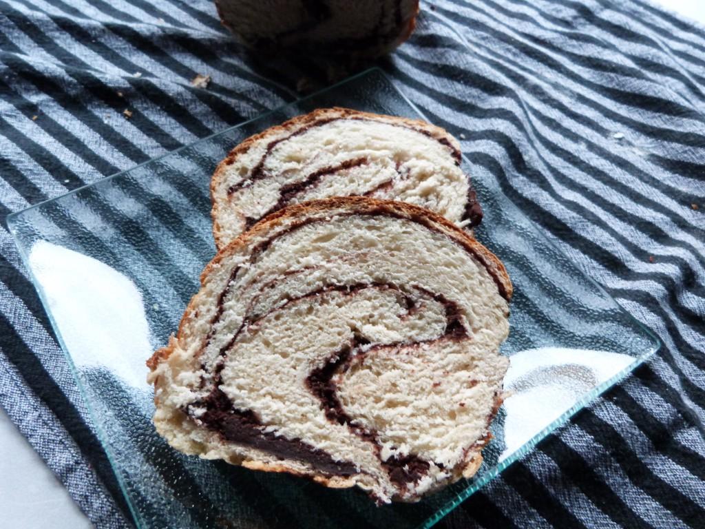 brioche roulee chocolat (1)