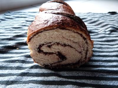 brioche roulee chocolat (3)