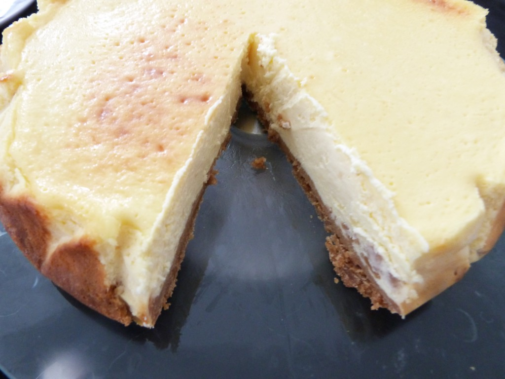 cheesecake (3)