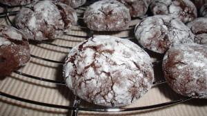 crinckes-chocolat--2-