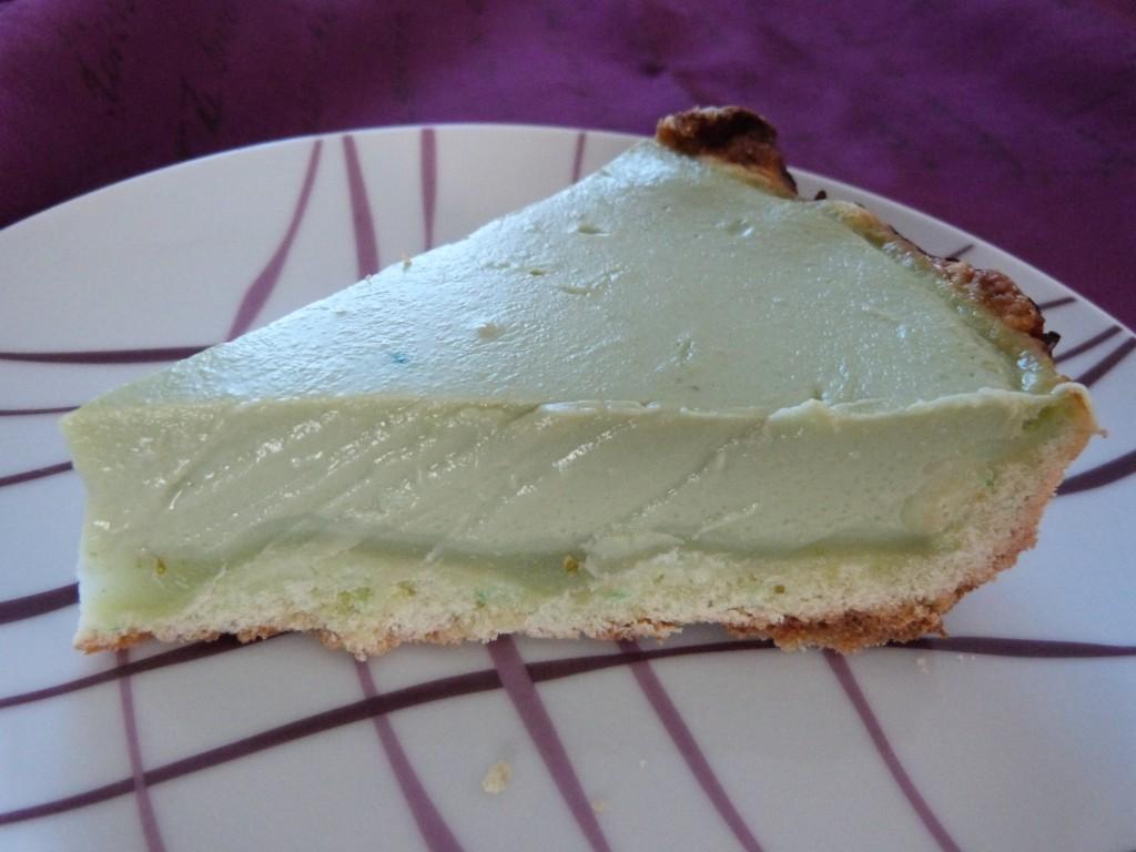 flan citron vert (2)