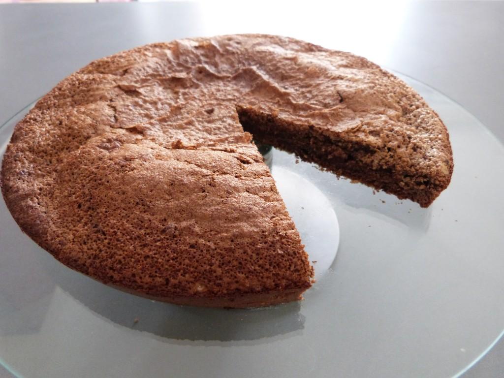 fondant chataigne sans gluten (1)