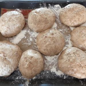pain croute biere le petrin (3)