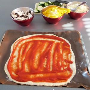 pizza (9)