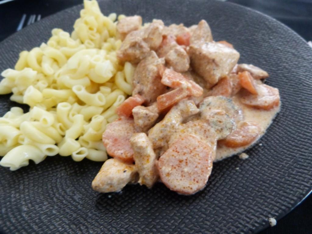 poulet coco (3)
