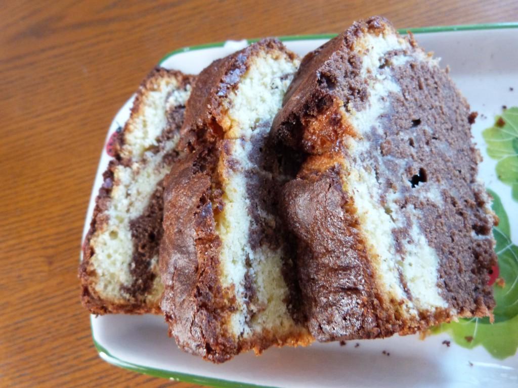 savane chocolat (8)