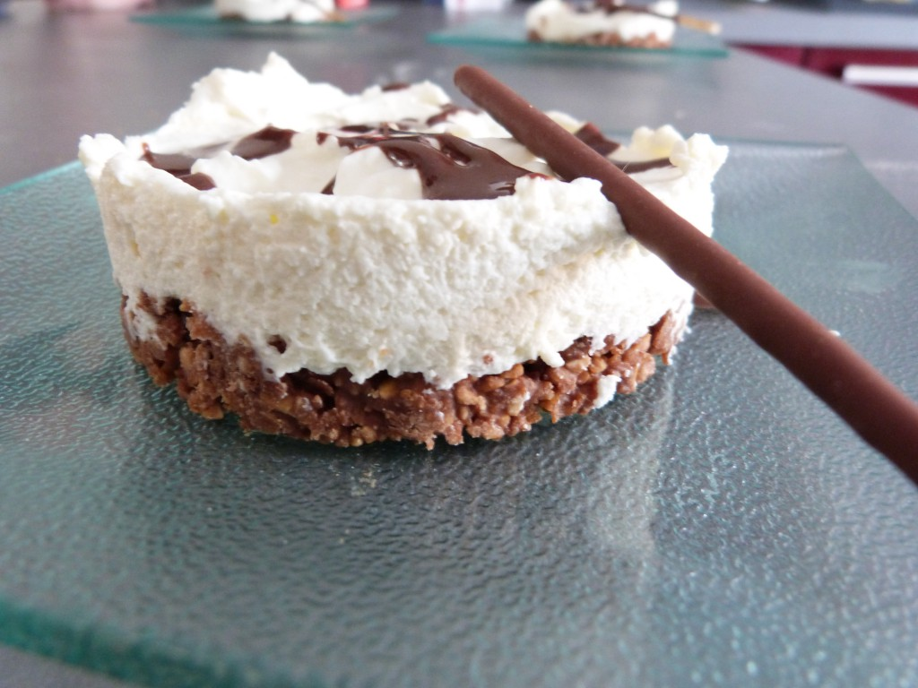 SO CHIC MOUSSE CHOC BLANC MIKADO (1)