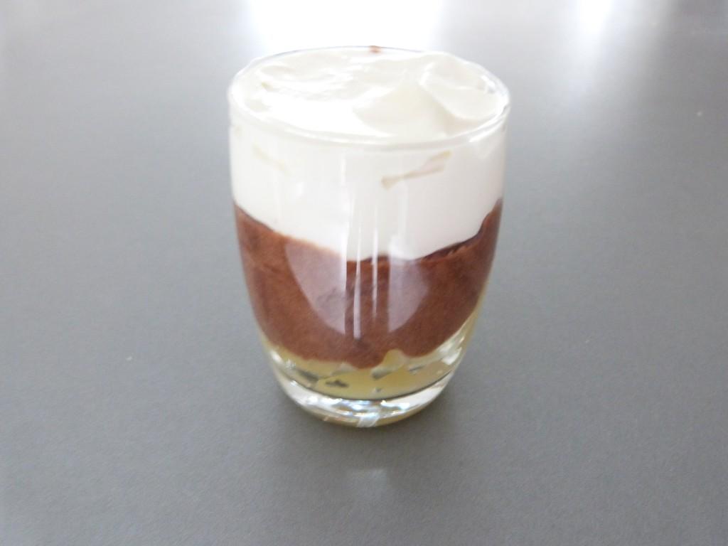 Verrines poires chocolat marron (10)