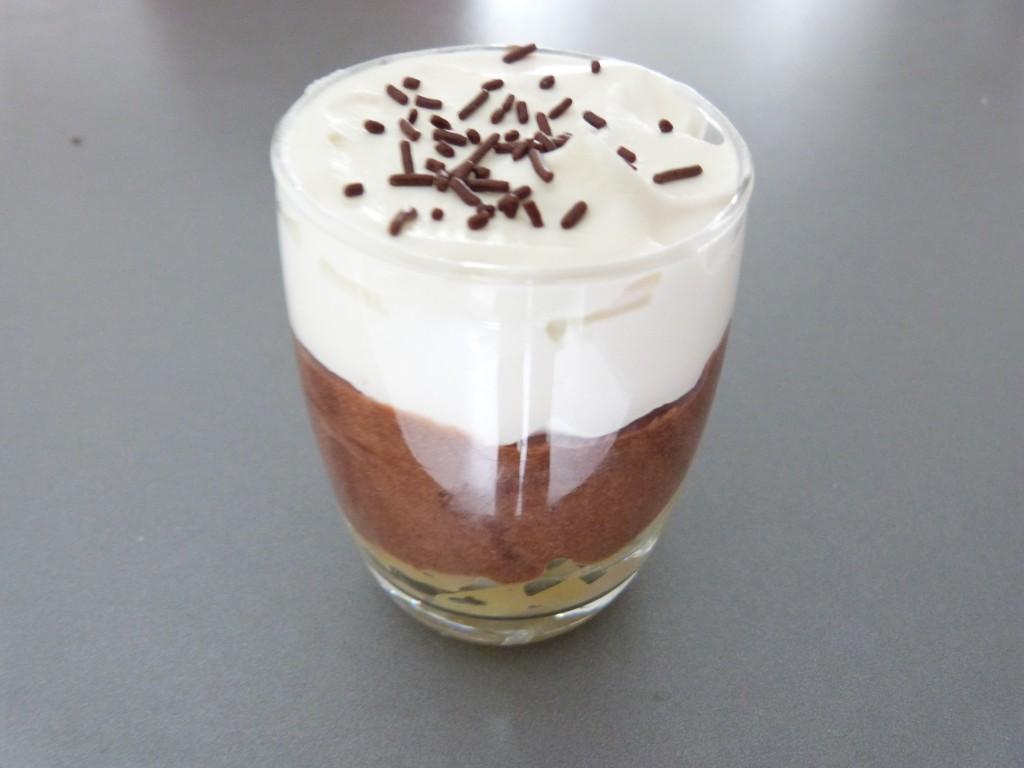 Verrines poires chocolat marron (3)