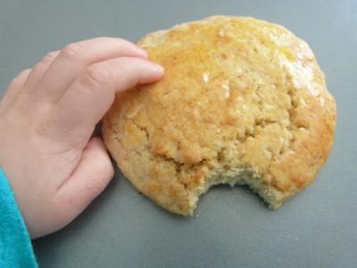 biscuits sablés fourrés chocolat (11)