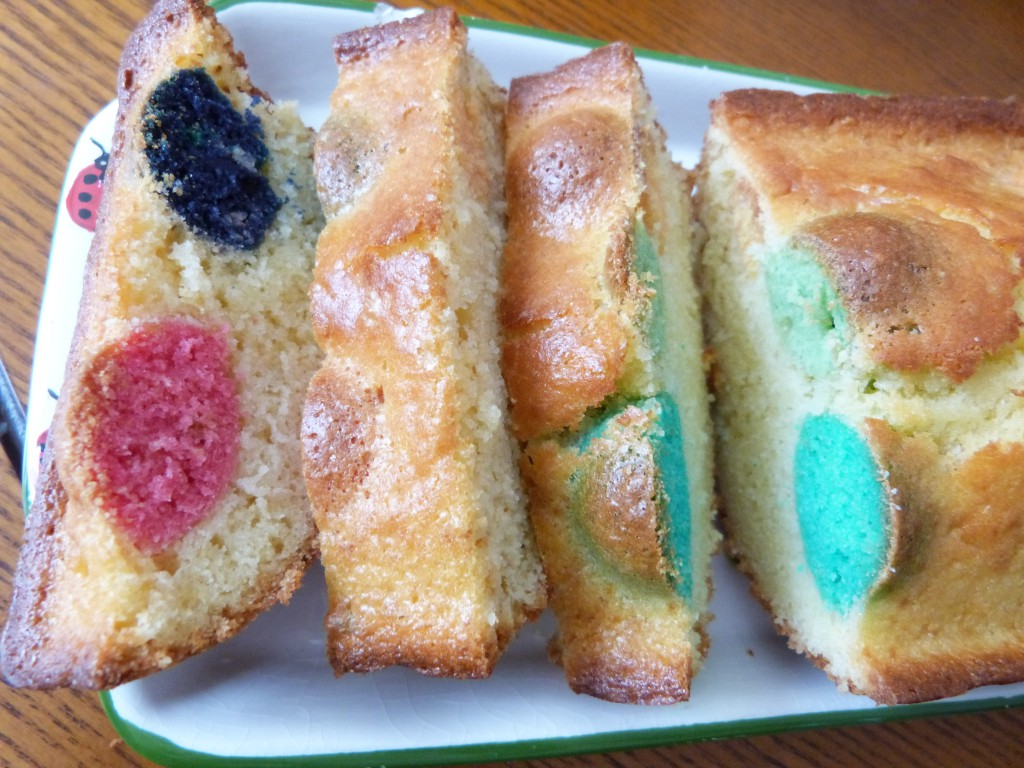 cake ball (3)