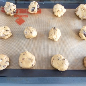cookies comme aux states (2)