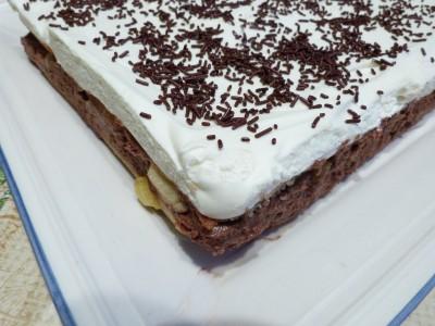 entremet chocolats marrons poires (2)