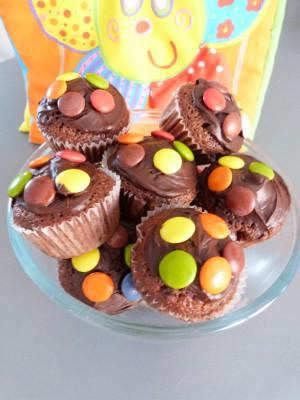 gateau chocolat sans oeuf ni beurre (1)