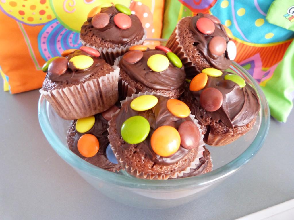 gateau chocolat sans oeuf ni beurre (2)