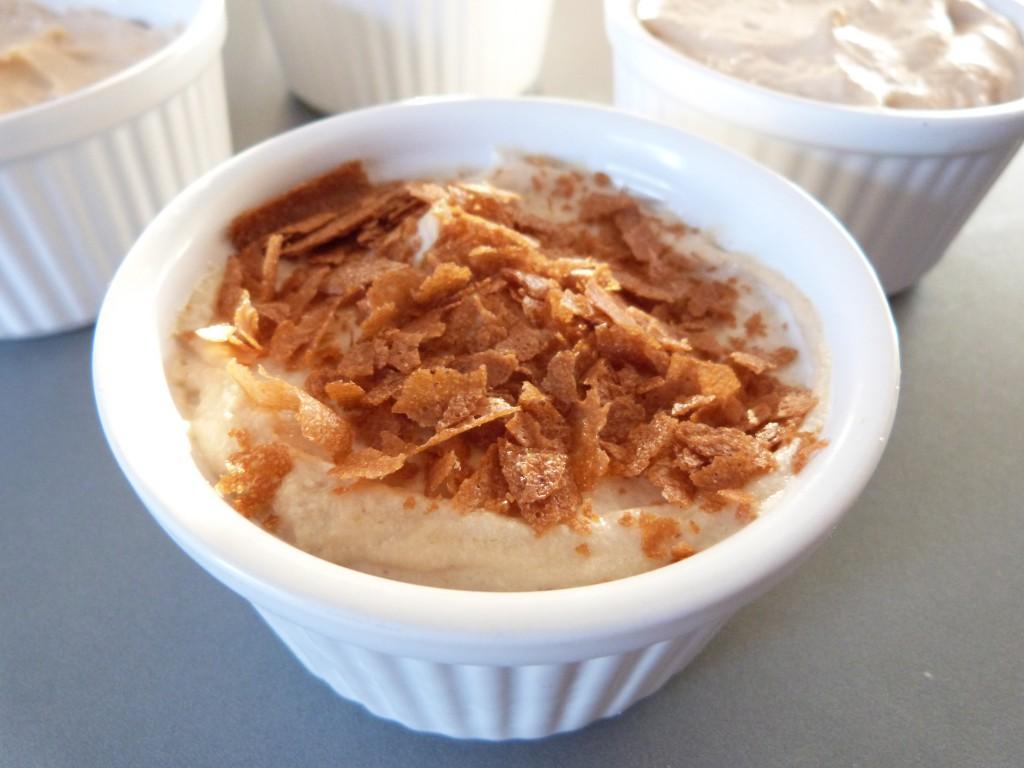 mousse creme marrons (1)