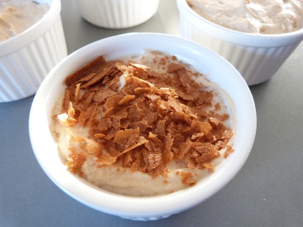 mousse creme marrons (3)