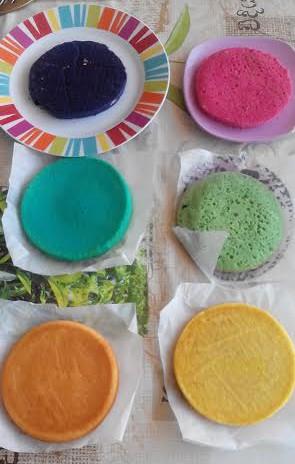 rainbow cake (5)