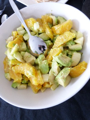salade avocat pamplemousse pomme granny citron (1)