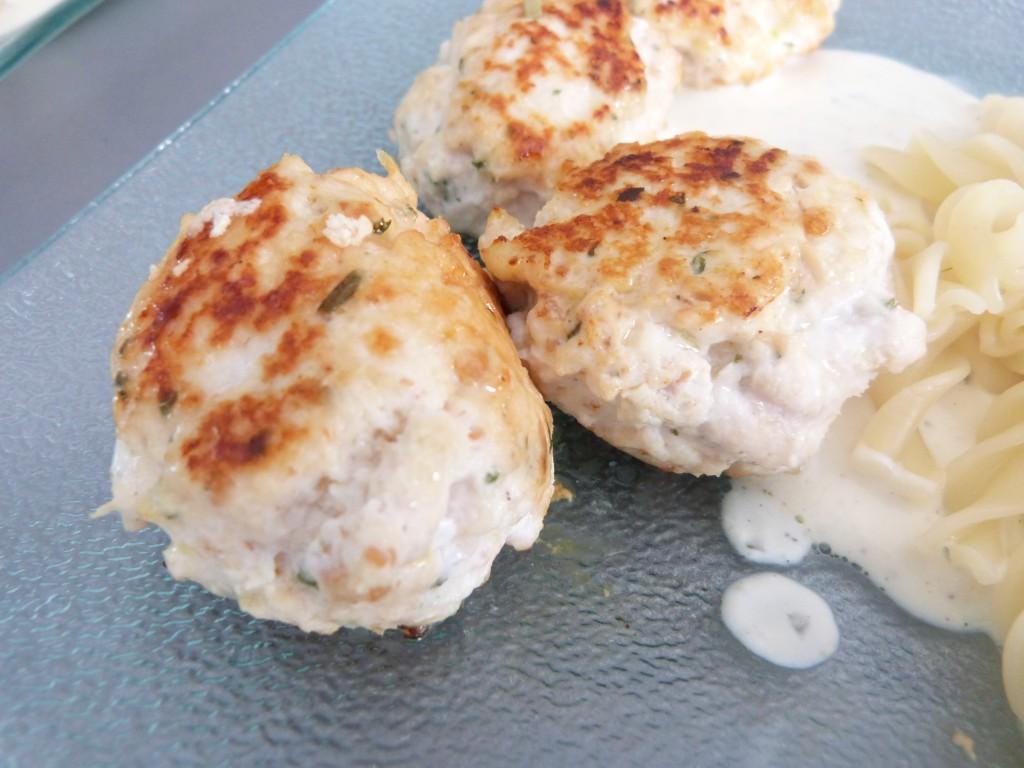 balls poulet ricotta (3)