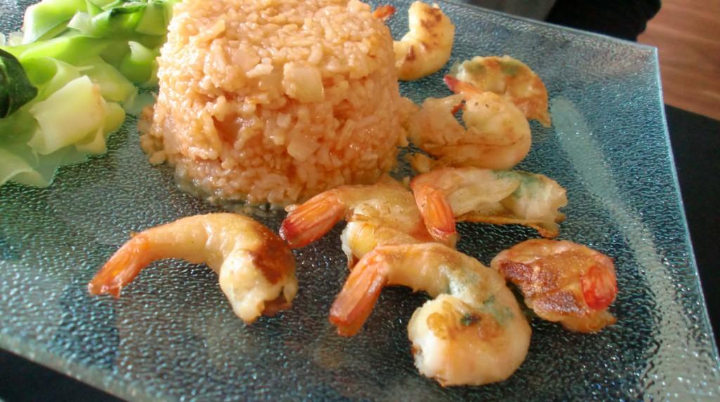 crevettes-coriandre-brick