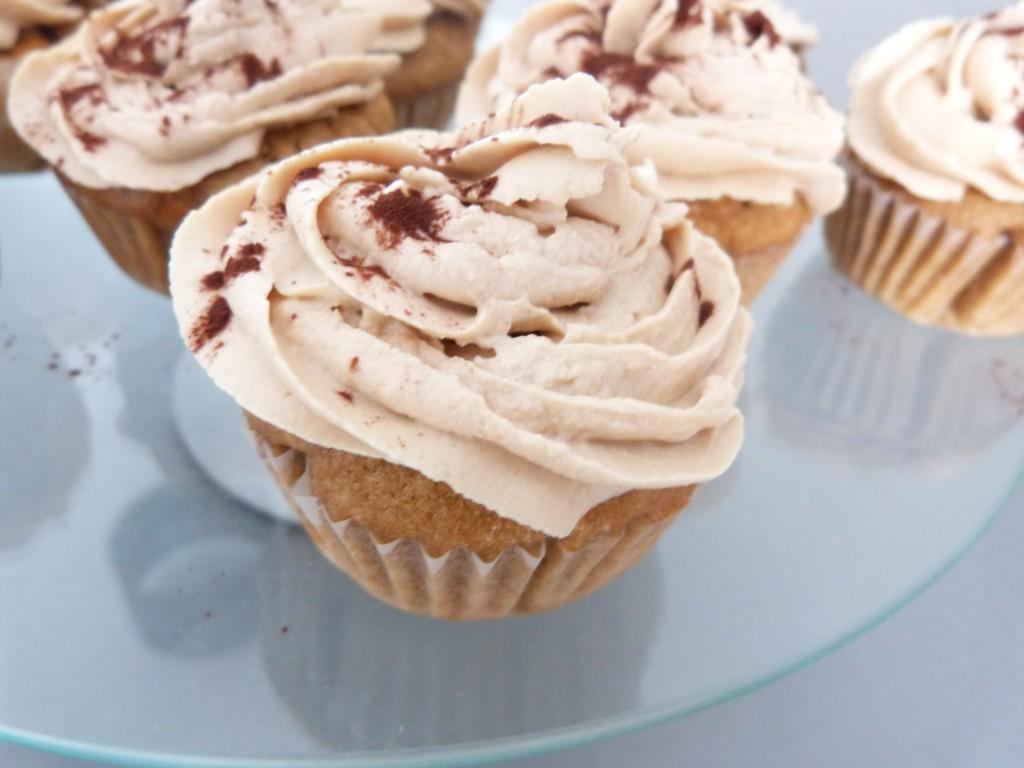 cupcakes tiramisu (1)