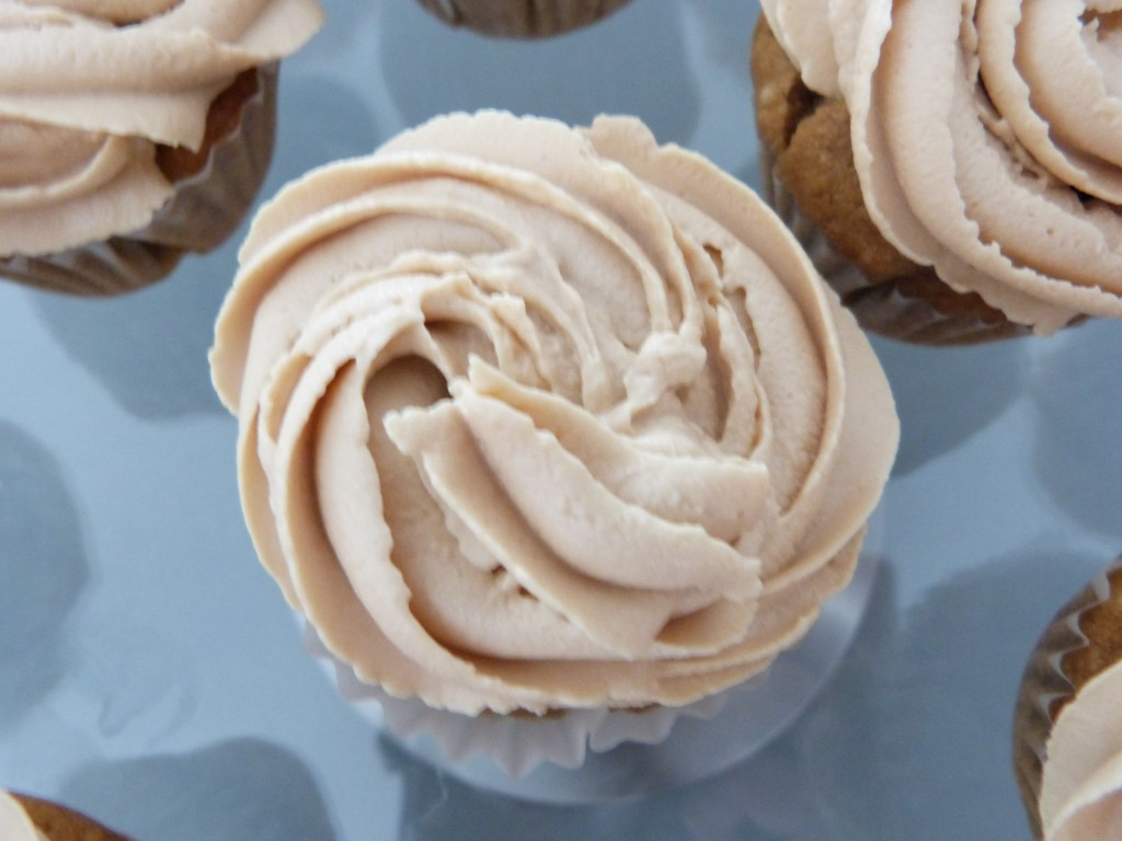 cupcakes tiramisu (3)