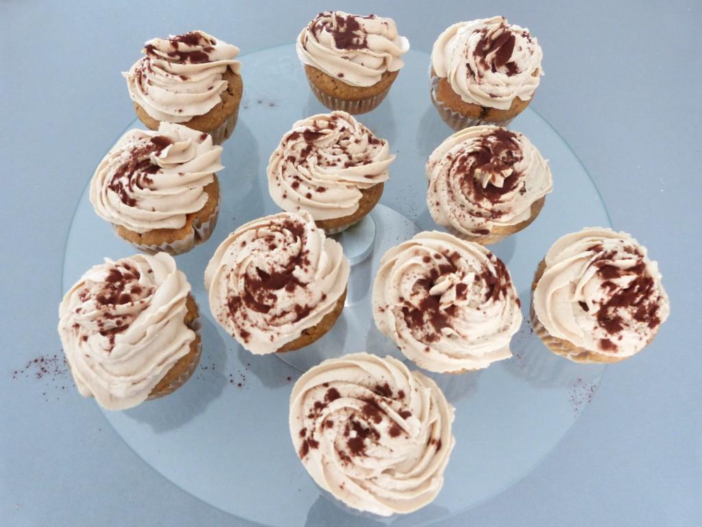 cupcakes tiramisu (6)