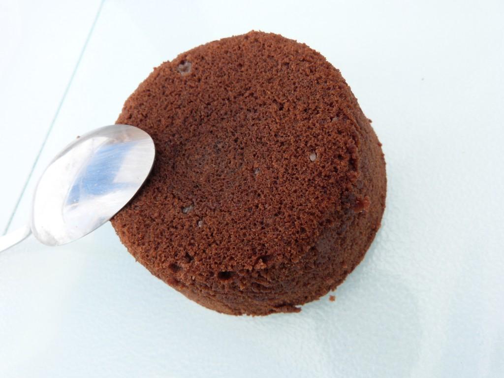 mi cuit chocolat coeur fondant (8)